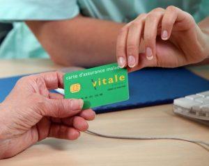 vitale01