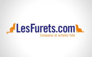 furets-com_