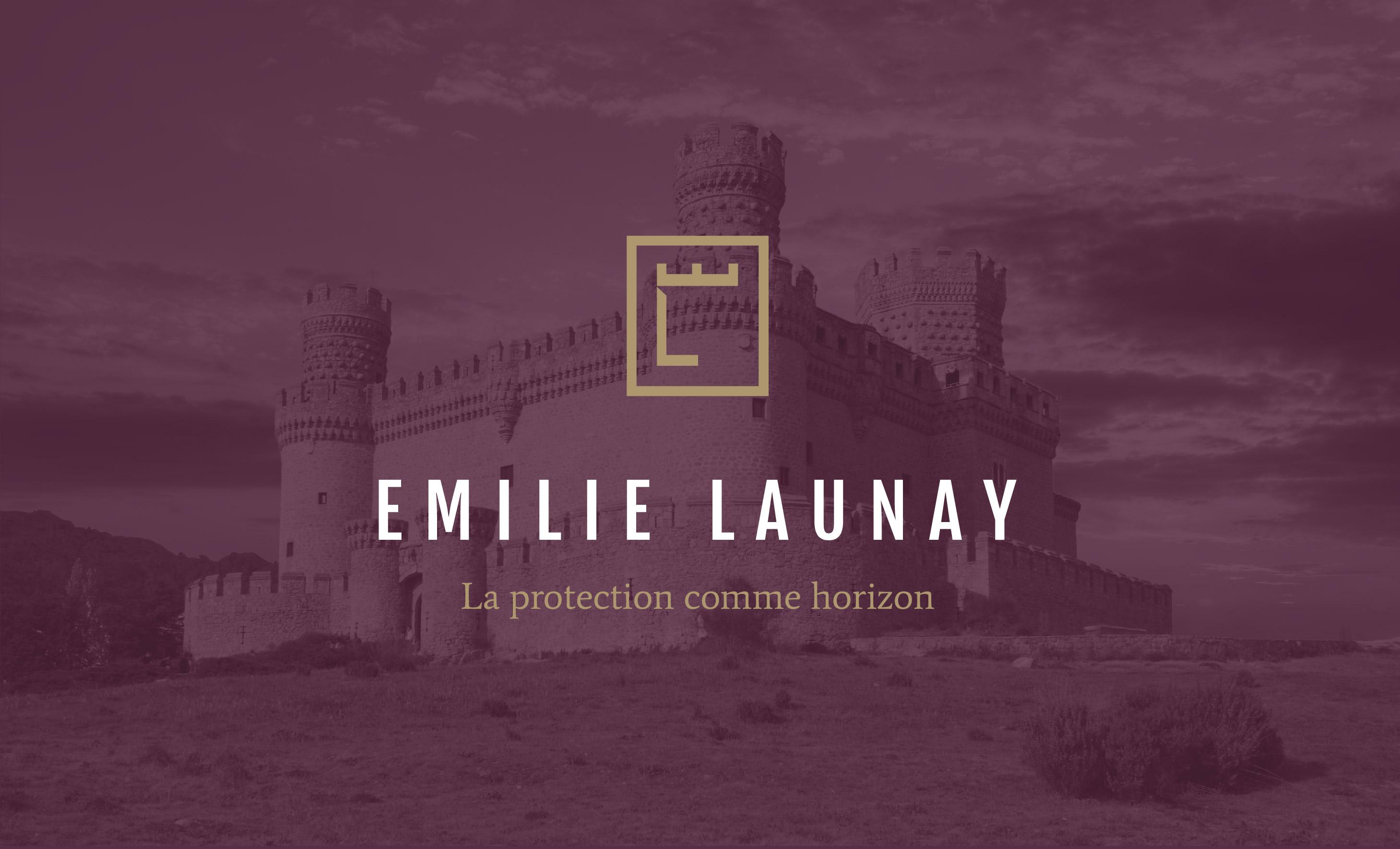 emilie-launay-branding-tablette