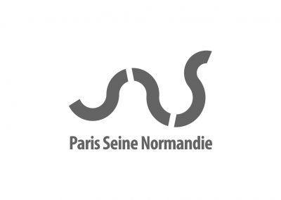 Paris Seine Normandie
