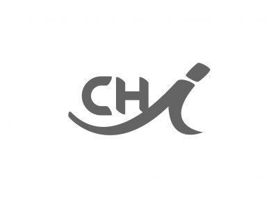 CHI d'Elbeuf
