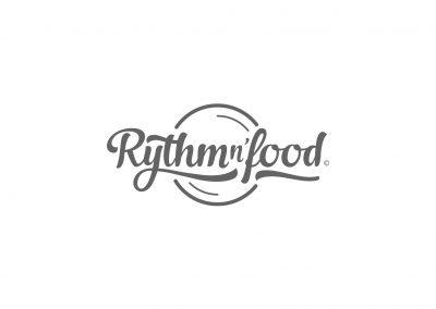Rythm N'Food