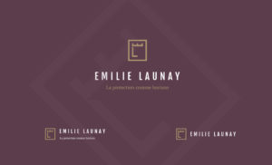 emilie-launay-branding-typo-design