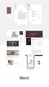 emilie-launay-branding-papeterie