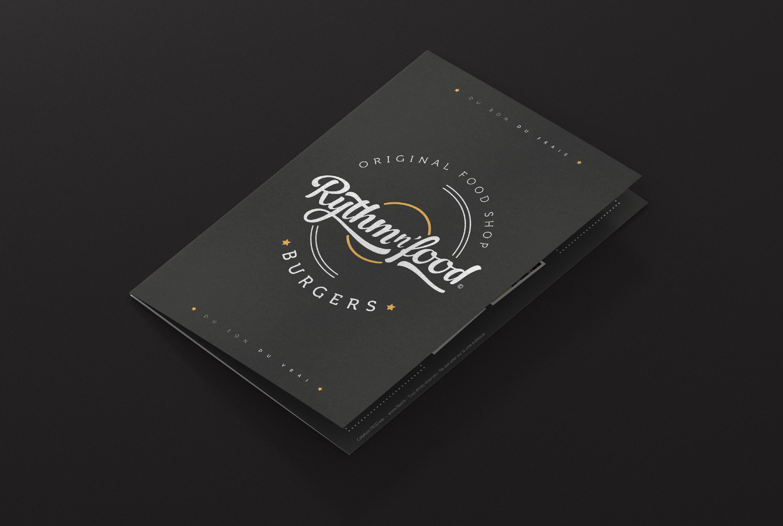 rythmnfood-declinaison-05
