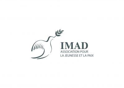 Association IMAD