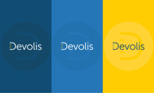 devolis-concept-communication-couleur