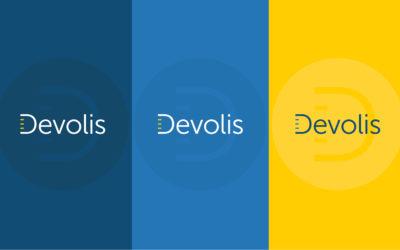 Cas pratique : Rebooter son identité de marque