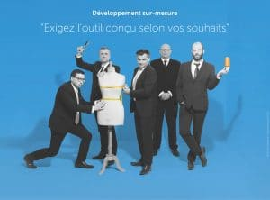 devolis-concept-communication-photo-produits