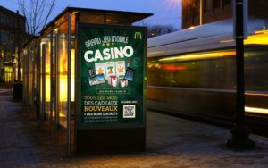 casino-street-1080×675