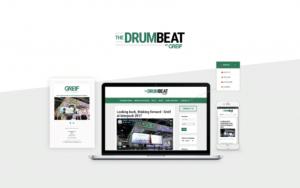 drumbeat-01-1080×675 (1)