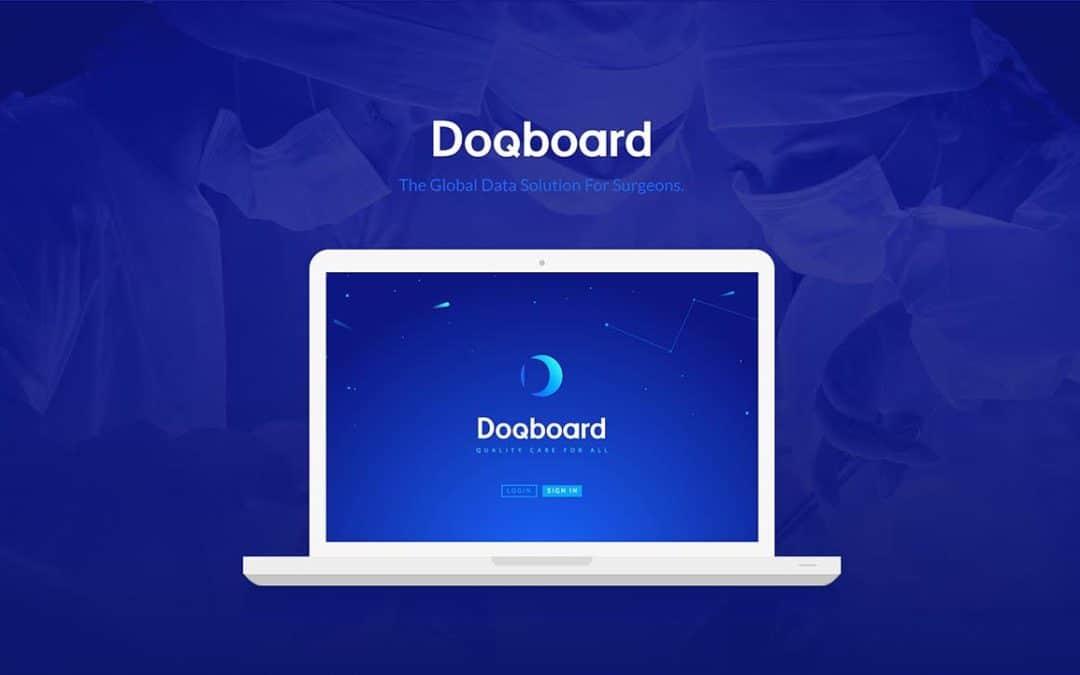 Doqboard