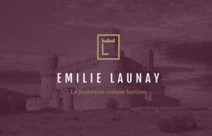 emilie-launay