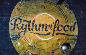rythmnfood