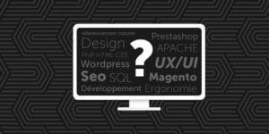 Cover-Web_Plan de travail 1