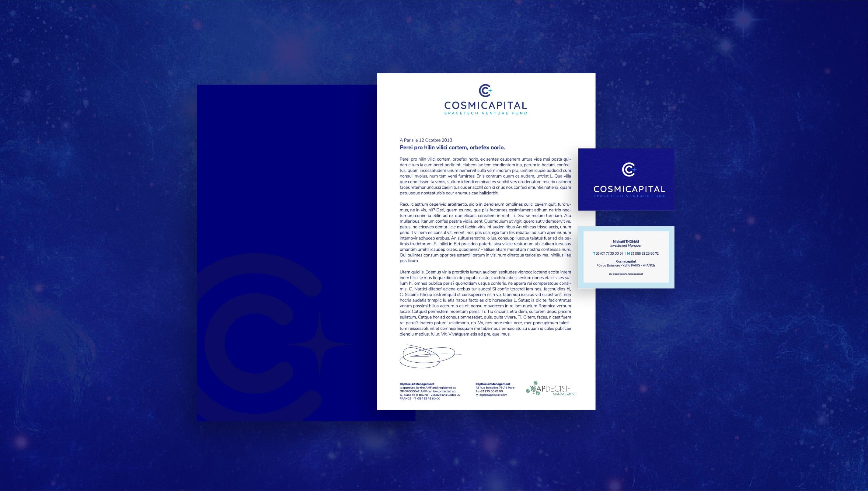 ref-cosmicapital_Plan de travail 1 copie 2