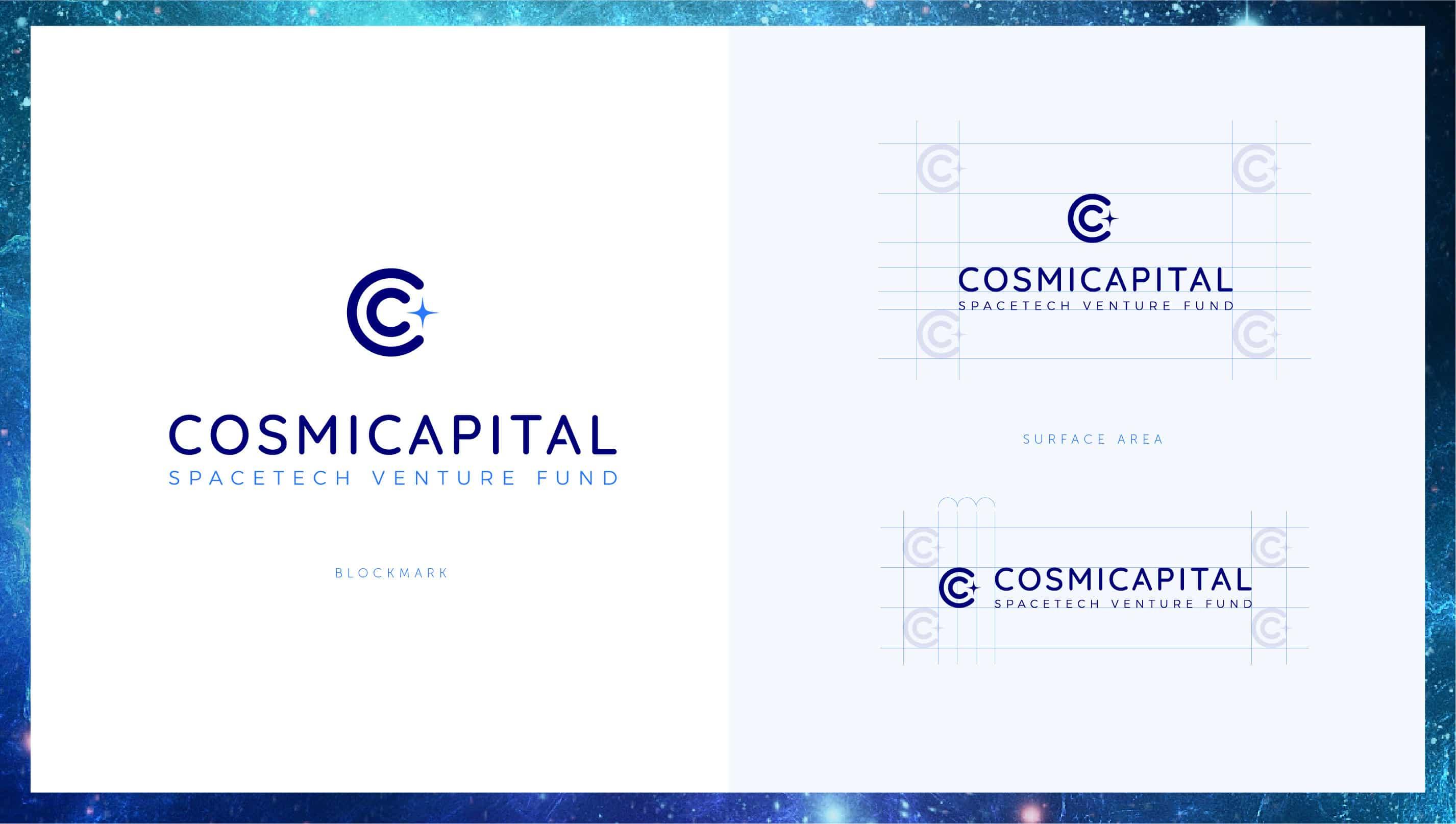 ref-cosmicapital_Plan de travail 1 copie