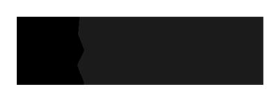 Logo FBSD
