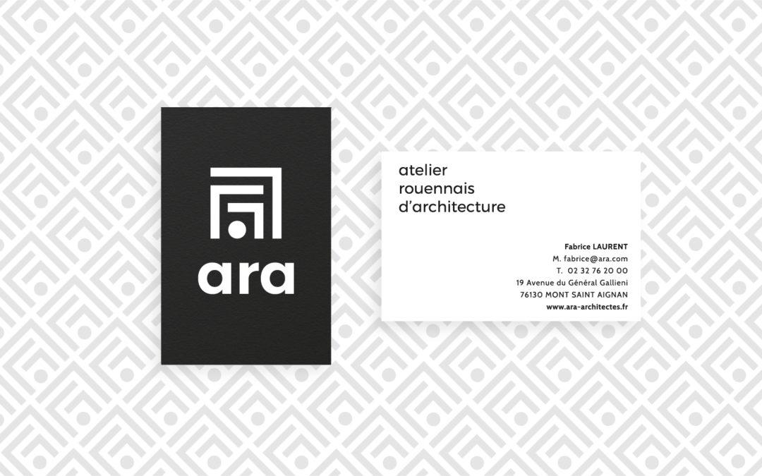 Ara Architectes