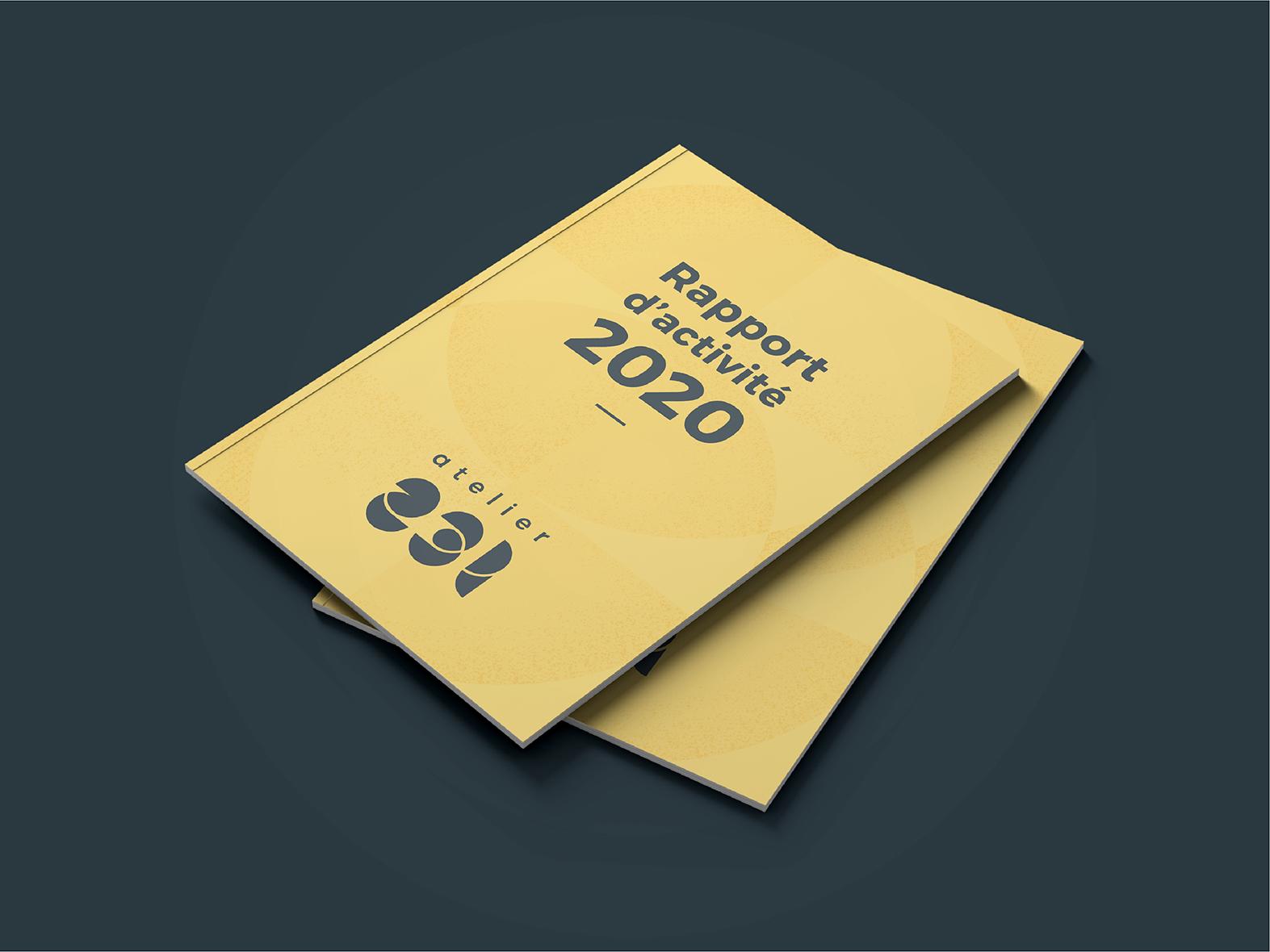 Rapport-d'activité-2020-Atelier-231