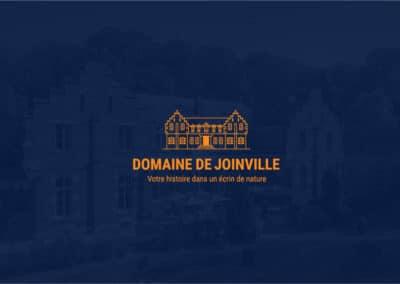 Domaine de Joinville